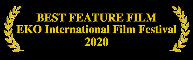 eko_BEST FEATURE FILM-min